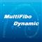 MultiFiboDynamic