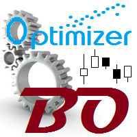 Optimizer BO