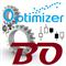Optimizer BO