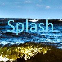 Splash MT5