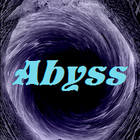 Abyss EA