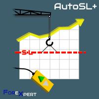 AutoSL Plus