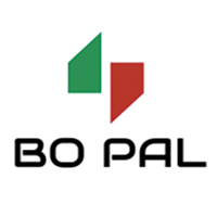 Binary Options Pal Studio