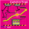 Catch n Trail
