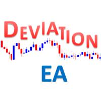 Deviation EA