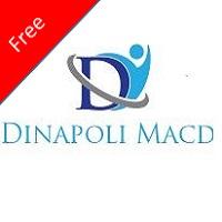 Dinapoli MACD