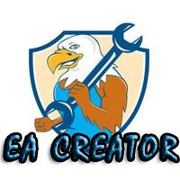 EA Creator