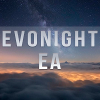 EvoNightEA