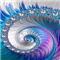 Fibonacci Master Demo