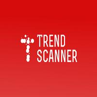 MACD Trend Scanner