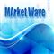 MArket Wave