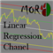 MOR Linear Regression Chanel