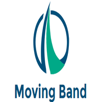 Moving Band
