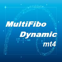 MultiFiboDynamicMT4