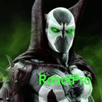 RobotPro
