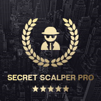 Secret Scalper PRO