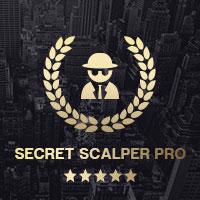Secret Scalper PRO