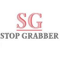 Stop Grabber