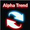 Alpha Trend