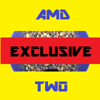AMD Exclusive Two