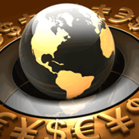 Currency Index Watcher