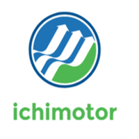 Ichimotor