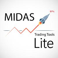 MIDAS Trading Tools Lite