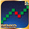 Renko Chart Live