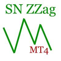 SN ZZag