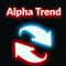 Alpha Trend MT5