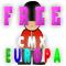 CMX Europa FREE