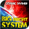 Cosmic Diviner Big Deals System