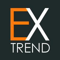 Extremum Trend