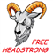 Headstrong Free