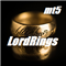 LordRings
