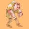 Quasimodo MT4