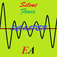 Silent Forex Scalper EA