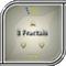 Three Fractals
