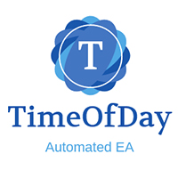 TimeOfDay