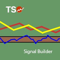 TSO Signal Builder MT5