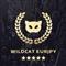 Wildcat EURJPY