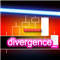 Advanced Divergence