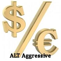 ALT Aggressive