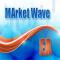 MArket Wave EA