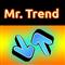 Mister Trend