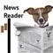News Reader EA
