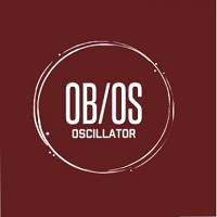 OBOS Predictor