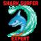 Shark Surfer EA