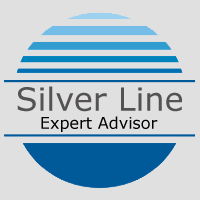 Silver Line EA