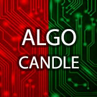 Algo Candles
